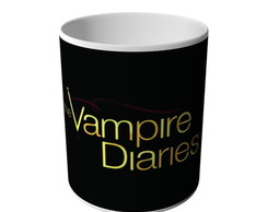 CANECA THE VAMPIRE DIARIES-8806