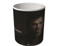 CANECA THE VAMPIRE DIARIES MOD 3-9267