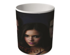 CANECA THE VAMPIRE DIARIES MOD 4-9268
