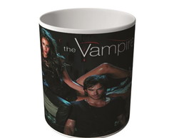 CANECA THE VAMPIRE DIARIES MOD 5-9269