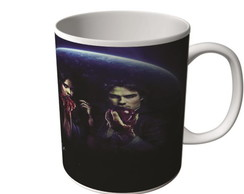 CANECA THE VAMPIRE DIARIES MOD 7-9271