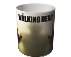 CANECA THE WALKING DEAD MOD 3-9272