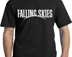 031- camisetas series falling skies