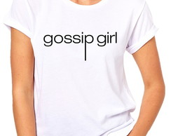 038- camisetas series gossip girl