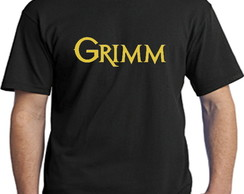 042- camisetas series grimm