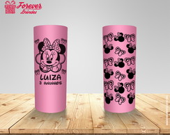 COPOS LONG DRINK MINNIE