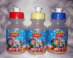 Squeeze personalizado Toy Story