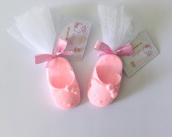 Sabonete chinelo Hello kitty