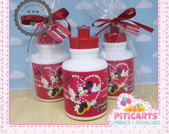 Squeeze 300 ml Minnie 02