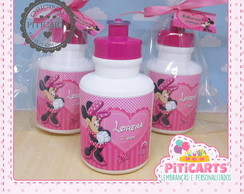 Squeeze 300 ml Minnie 03