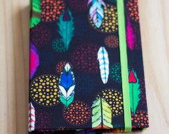 Capa Kindle Penas
