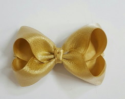 Laço hair bow festa