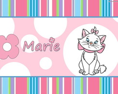 Painel 2x1 Marie