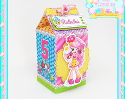 Caixa Milk Shopkins