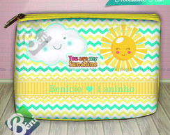 Necessaire Petit You are my sushine