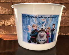 KIT PIPOCA CINEMA FROZEN