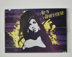 Ímã Amy Winehouse