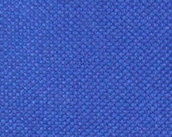 Nylon 600 azul royal