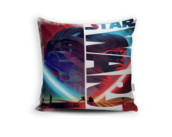 Almofada Decorativa Star Wars