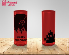 COPOS LONG DRINK-HALLOWEEN