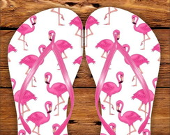 CHINELO FLAMINGOS
