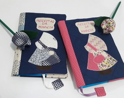719b24bfc37de ... Capa para caderno personalizada (peq)