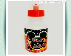 Squeeze Mickey e Minnie