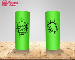 Copos Long Drink-Hulk