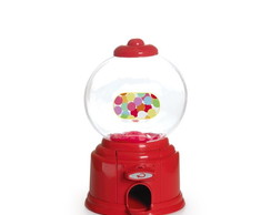 Candy Machine Personalizado