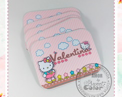 MARMITA 220ml Hello Kitty