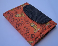 CASE KINDLE