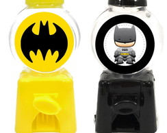 Mini Candy Machine - Batman