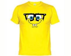 c31c9894ee Camiseta Bob Marley no Elo7   EMI estampas (D01A98)