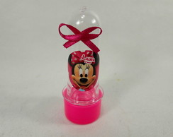 Mini Tubete - Minnie