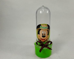 Mini Tubete - Mickey Safari