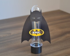 Tubete Batman