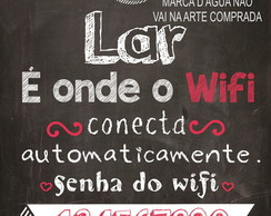 arte digital wifi4