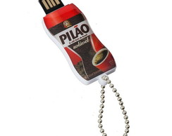 PEN DRIVE CUSTOMIZADO 4GB