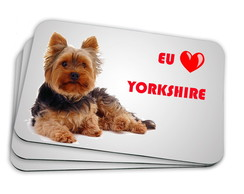 mousepad yorkshire