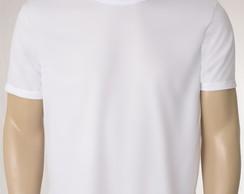 f39fe3c6aa Camiseta Lisa 100% Poliéster G1 G2 e G3 no Elo7