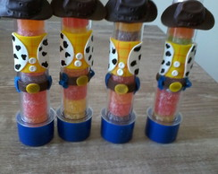 Kit Personalizados Biscuit Toy Story