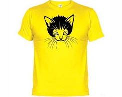 Camiseta Bonita e Barata  4b95ef2981b69