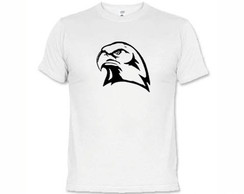 259b3ef4be Camiseta Gavião