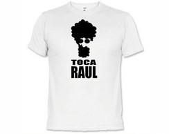 426ec093af Camiseta Regata Toca Raul