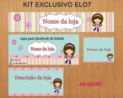 kit digital elo7