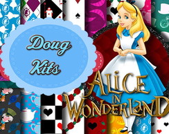 Alice Kit digital 01