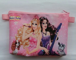 Necessaire - Barbie Pop star