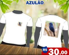 CAMISA AZULÃO 3d6fb2d119cbb