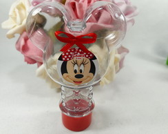 Tubete - Minnie