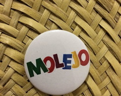 Botton Molejo